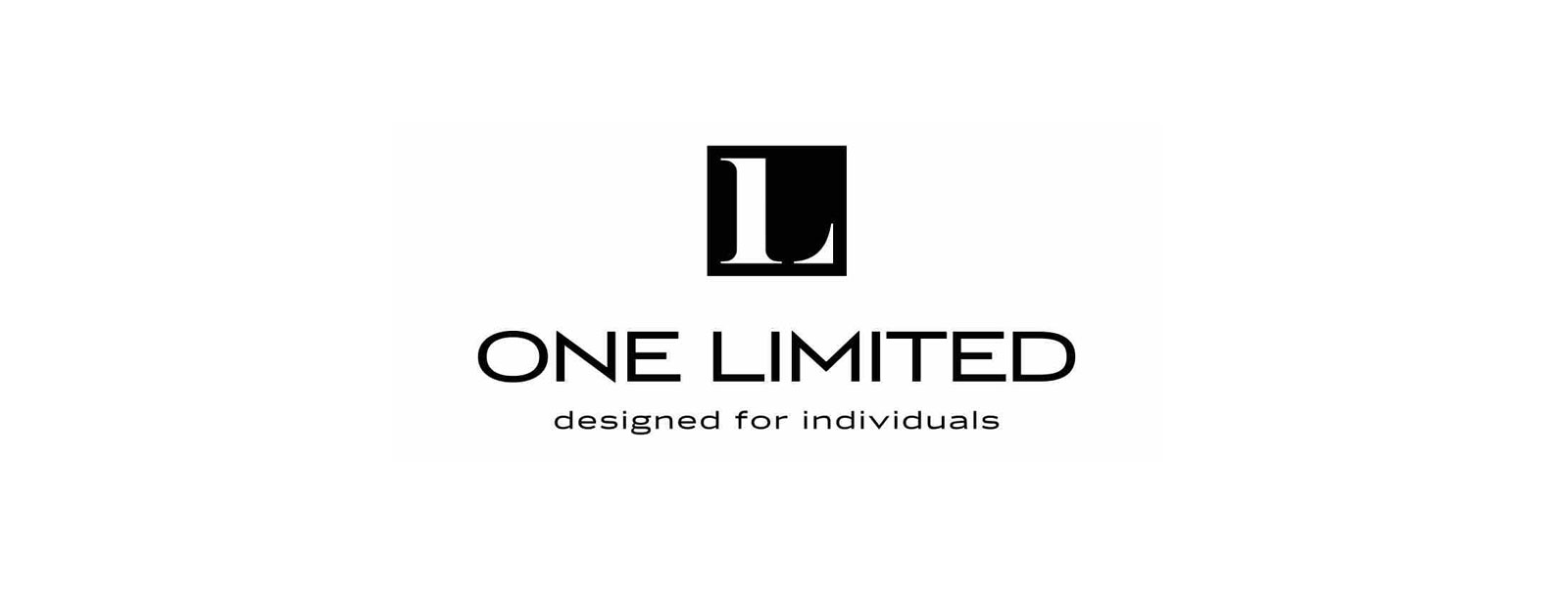 ONE LIMITED EDITION GmbH