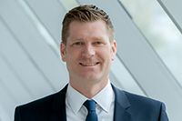 Christoph Kösters