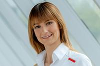 Katharina Nolting