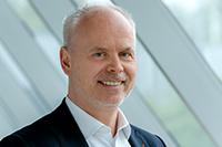 Markus Wölfle