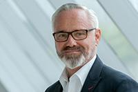 Matthias Heinen