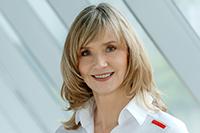Sabine Trienes