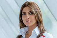 Sanaa Boutaibi