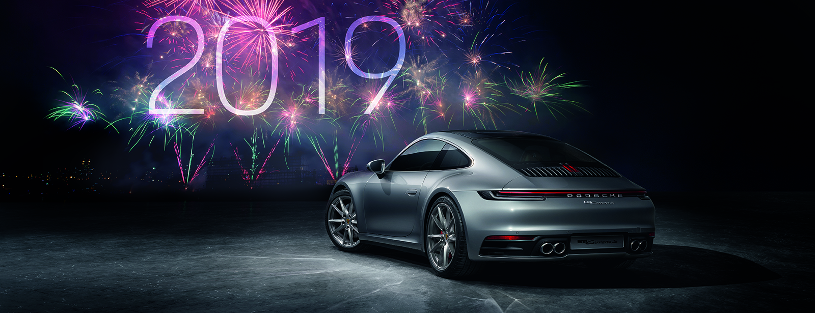 Porsche Zentrum Dortmund »