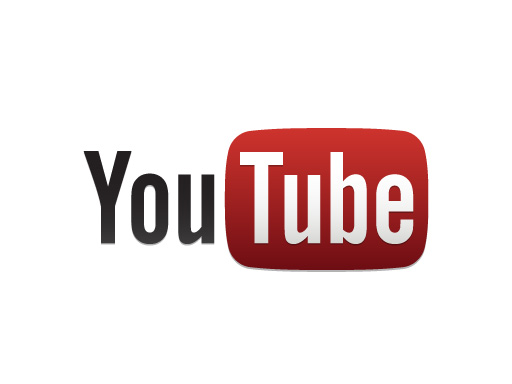 Unser YouTube Kanal.